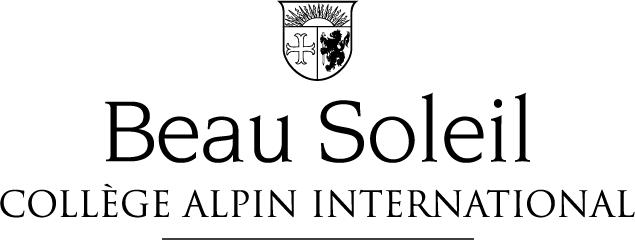 Collège Beau Soleil