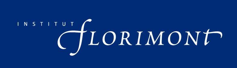 Institut Florimont Genève (GE)