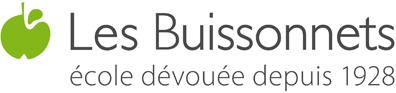 Ecole des Buissonnets - Sion (VS)
