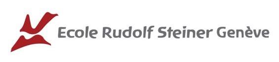École Rudolf Steiner de Genève